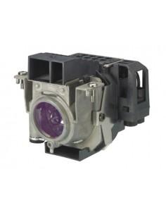 nec-50031756-projector-lamp-220-w-nsh-1.jpg