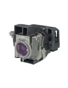 nec-np09lp-projector-lamp-220-w-uhp-1.jpg