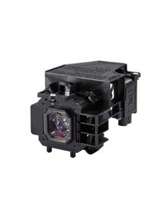 nec-np07lp-projektorilamppu-210-w-nsh-1.jpg
