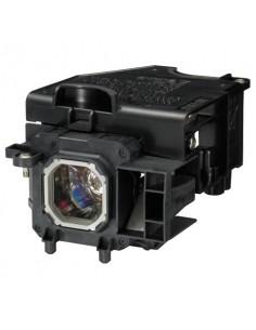 nec-np15lp-projektorilamppu-180-w-1.jpg