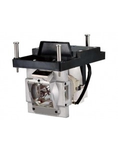 nec-np22lp-projektorilamppu-400-w-uhp-1.jpg