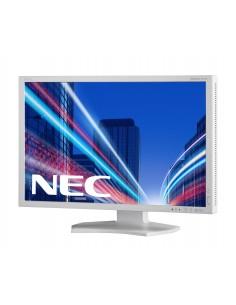 nec-multisync-p232w-58-4-cm-23-1920-x-1080-pikselia-full-hd-led-valkoinen-1.jpg