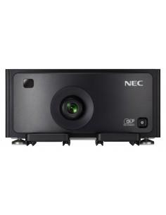 nec-ph1202hl-datorprojektorer-bordsprojektor-12000-ansi-lumen-dlp-1080p-1920x1080-3d-kompatibilitet-svart-1.jpg