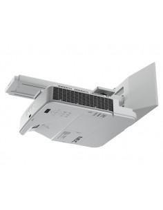 nec-u321h-datorprojektorer-bordsprojektor-3200-ansi-lumen-dlp-1080p-1920x1080-3d-kompatibilitet-vit-1.jpg
