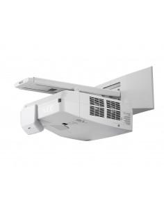 nec-um351wi-data-projector-wall-mounted-3500-ansi-lumens-3lcd-wxga-1280x800-white-1.jpg