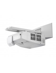 nec-um351wi-dataprojektori-seinakiinnitetty-projektori-3500-ansi-lumenia-3lcd-wxga-1280x800-valkoinen-1.jpg
