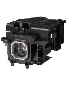 nec-np16lp-um-projektorilamppu-170-w-1.jpg