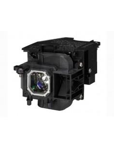 nec-np23lp-projektorlampor-270-w-uhp-1.jpg