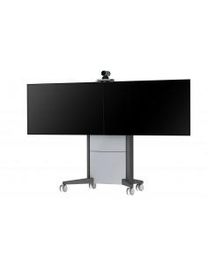 nec-100013379-signage-display-mount-116-8-cm-46-anthracite-metallic-1.jpg