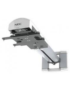 nec-np05wk-projektorfasten-vagg-vit-1.jpg