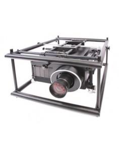 nec-pj01fph-projektorin-kiinnike-katto-musta-1.jpg