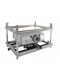nec-pj01fpa-aluminium-steel-silver-1.jpg