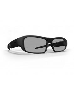 nec-100013923-stereoscopic-3d-glasses-black-1-pc-s-1.jpg