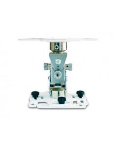 nec-pj01ucm-projektorin-kiinnike-katto-ruostumaton-teras-valkoinen-1.jpg