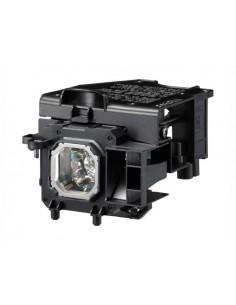 nec-np43lp-projektorilamppu-1.jpg