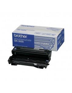 brother-dr-3000-drum-unit-original-1.jpg