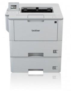 brother-hl-l6300dwt-laser-printer-1200-x-dpi-a4-wi-fi-1.jpg