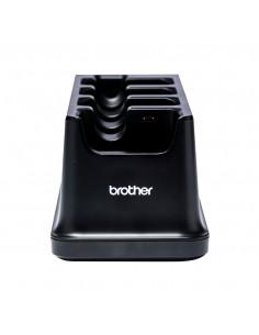 brother-pa-4cr-001eu-black-indoor-1.jpg