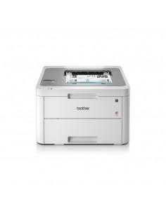 brother-hl-l3210cw-laser-tulostin-vari-2400-x-600-dpi-a4-wi-fi-1.jpg