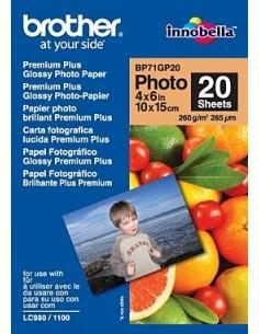 brother-bp71gp20-premium-glossy-photo-paper-white-1.jpg