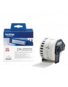 brother-dk-22223-tulostintarra-valkoinen-1.jpg