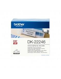 brother-dk-22246-etikettien-kirjoitusnauha-musta-valkoisella-1.jpg