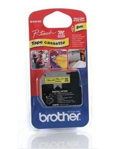 brother-m-k631bz-etikettien-kirjoitusnauha-1.jpg