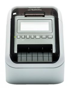 brother-ql-820nwb-etikettskrivare-direkt-termal-farg-300-x-600-dpi-kabel-n-tr-dlos-dk-1.jpg