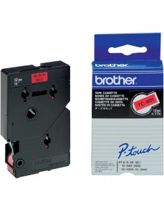 brother-labelling-tape-12mm-1.jpg