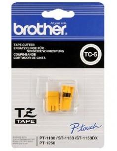 brother-tc-5-reservdelar-for-skrivarutrustning-1.jpg