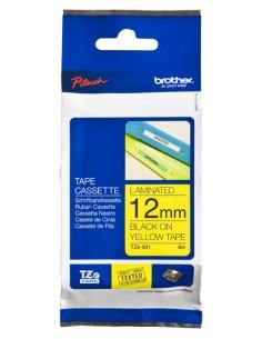 brother-tze631-label-making-tape-black-on-yellow-tze-1.jpg