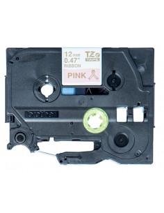 brother-tze-re34-etikettien-kirjoitusnauha-kulta-vaaleanpunaisella-1.jpg