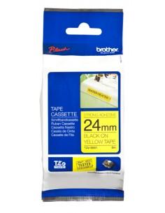 brother-tzes651-label-making-tape-tz-1.jpg