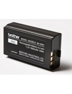 brother-bae001-reservdelar-for-skrivarutrustning-batteri-1-styck-1.jpg