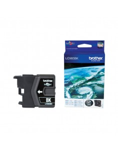 brother-lc985bk-ink-cartridge-1-pc-s-original-black-1.jpg