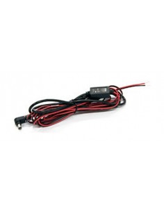 brother-pa-cd-600wr-power-adapter-inverter-auto-black-red-1.jpg