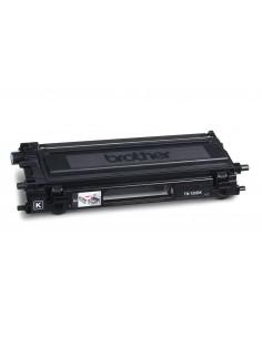 brother-tn130bk-toner-cartridge-1-pc-s-original-black-1.jpg