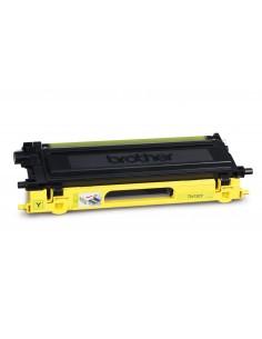 brother-tn130y-toner-cartridge-1-pc-s-original-yellow-1.jpg