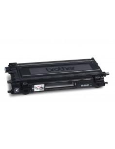 brother-tn135bk-toner-cartridge-1-pc-s-original-black-1.jpg