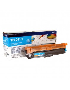 brother-tn-241c-toner-cartridge-1-pc-s-original-cyan-1.jpg