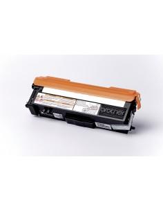 brother-tn325bk-toner-cartridge-1-pc-s-original-black-1.jpg