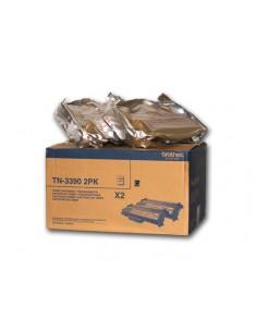 brother-tn-3390-twin-toner-cartridge-2-pc-s-original-black-1.jpg