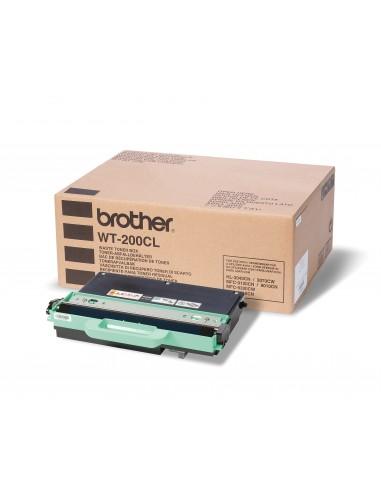 brother-wt-200cl-toner-cartridge-1-pc-s-original-1.jpg