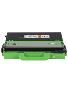 brother-wt-223cl-printer-scanner-spare-part-waste-toner-container-1-pc-s-1.jpg