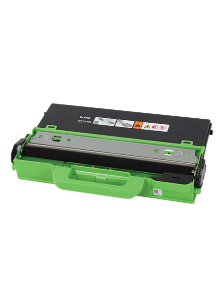 brother-wt-223cl-printer-scanner-spare-part-waste-toner-container-1-pc-s-2.jpg
