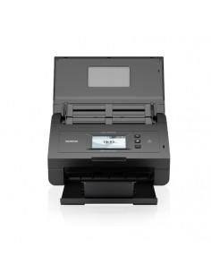 brother-ads-2600we-adf-scanner-600-x-dpi-a4-black-1.jpg