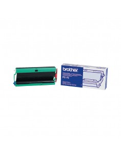 brother-pc-75-fax-supply-cartridge-ribbon-144-pages-black-1-pc-s-1.jpg