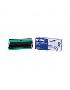 brother-pc-75-forbrukningsvara-till-telefax-faxpatron-fargband-144-sidor-svart-1-styck-1.jpg