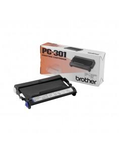 brother-pc-301-forbrukningsvara-till-telefax-faxpatron-fargband-235-sidor-svart-1-styck-1.jpg