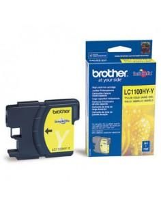 brother-lc1100hyy-ink-cartridge-original-yellow-1.jpg